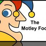 motley-fool-gallery-end-slide