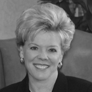 Rhea F. Law, CEO and Chair of Fowler White's Board of Directors