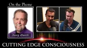 Doug Rauch Interview