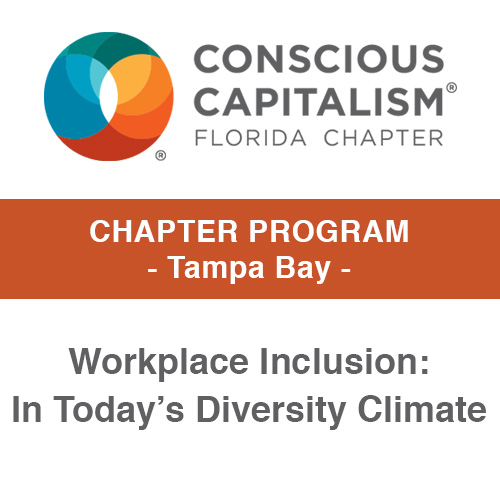 Chapter Program TB Inclusion